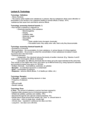 eesa10-lecture-9-notes-docx