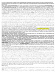 exam-cheat-sheet-docx