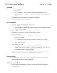 mos-3321-chapter-4-pdf