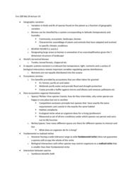 env-200-feb-26-lecture-10-docx