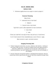 oct-18-ballistic-skills-doc