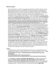 bilirubin-metabolism-docx