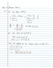 midterm-2-practice-test-solutions