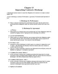chapter-13-impeaching-contracts-discharge-docx