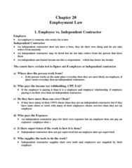 chapter-20-employment-law-docx