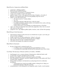 archaeology-of-religion-5-docx