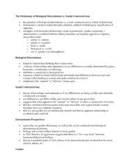introduction-to-gender-studies-1-docx
