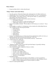 introduction-to-gender-studies-2-docx