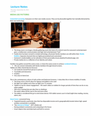 film240-week-2-media-effects-research