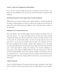 lecture-17-docx