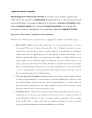 capital-investment-spending-docx