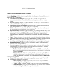 psyc-3310-midterm-notes