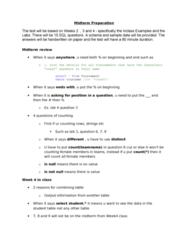 itm500-midterm-preparation