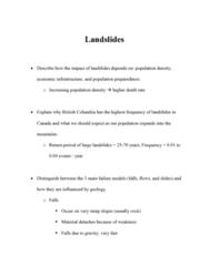 landslides-docx