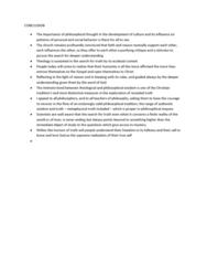 jp2-fides-et-ratio-conclusion-docx