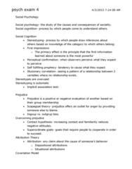 psych-exam-4-docx