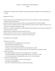 psy210-chapter13text-lecnotes-pdf