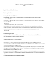 psy210-chapter14notes-pdf