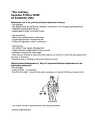 judiciary-outline-doc