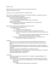 11-retro-notes-ii-docx