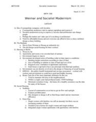 weimar-and-socialist-modernism