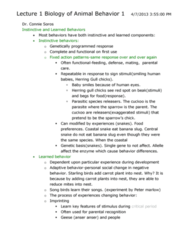 bioa02-all-lecture-notes-docx
