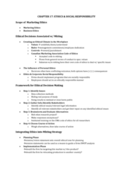 chapter-17-pdf