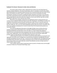 reading-9-summary-and-reflection-docx