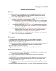 nats-lecture-docx