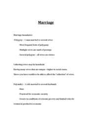 marriage-docx
