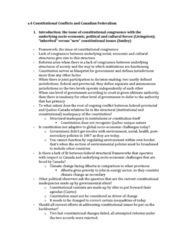 section-4-docx