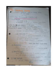 chapter-1-introducing-sociology-docx