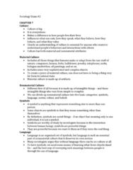 sociology-exam-ch7-docx