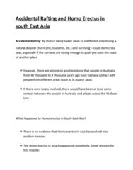 accidental-rafting-and-homo-erectus-in-south-east-asia-docx