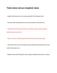 total-value-versus-marginal-value-docx