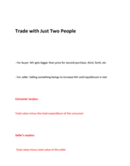 trade-with-just-two-people-docx