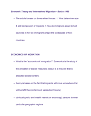 economic-theory-and-international-migration-docx