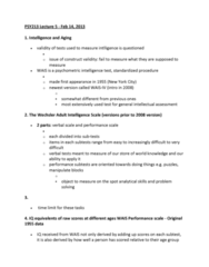 psy213-lecture-5-docx