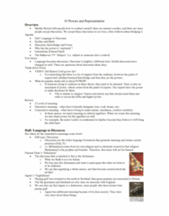03-powers-and-representation-docx