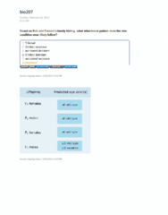 bio207-quiz-answers-pdf
