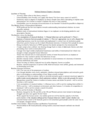 political-science-chapter-1-summary-docx