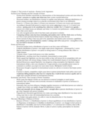 political-science-chapter-2-summary-docx