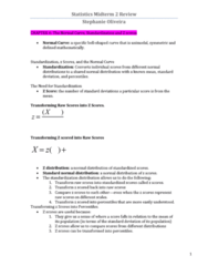 statistics-midterm-2-review-docx