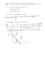 test-1-pdf