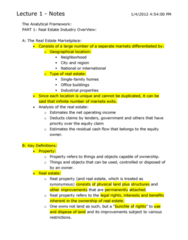 adms3810-notes-docx