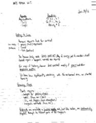nats-1840-jan-19-12-pdf