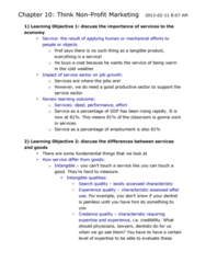 74-231-chapter-10-notes-pdf