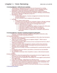 74-231-chapter-1-notes-pdf