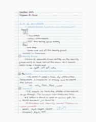 59-235-final-exam-review-pdf