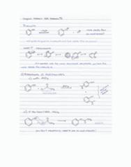 59-235-midterm-2-review-pdf